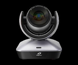Telycam Camera PTZ Full HD Zoom 10X USB [2]