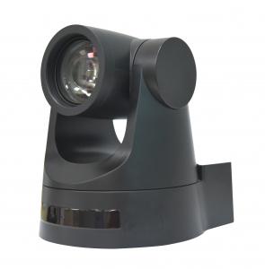 Minrray UV580 Camera PTZ Full HD Zoom 20X 3G-SDI [1]