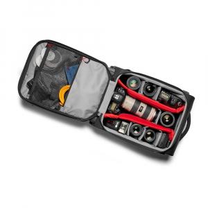 Manfrotto Reloader Air 50 PL geanta troller3