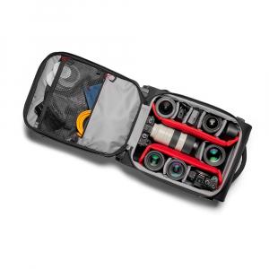 Manfrotto Reloader Air 50 PL geanta troller4