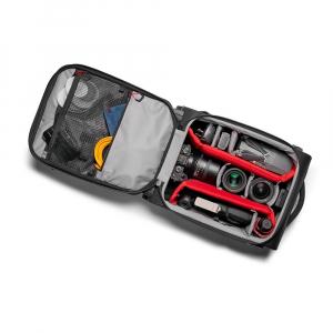 Manfrotto Reloader Air 50 PL geanta troller5