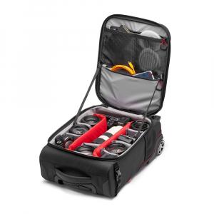 Manfrotto Reloader Air 50 PL geanta troller16