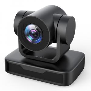 Kit lector Camera PTZ Full HD 1080 Zoom 10X USB 2.0 cu lavaliera Wireless5