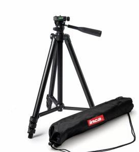 Kit Lector Camera Web Full HD 1080 USB 2MP microfon incorporat si trepied2