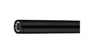 Venus Optics Laowa 24mm F/14 2X Macro Probe pentru Canon [1]