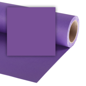 Colorama fundal foto Royal Purple0