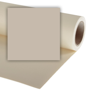 Colorama Fundal foto gri Silver Birch 2.72 x 11m0