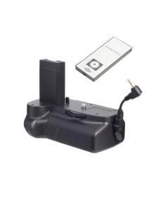 Digital Power grip cu telecomanda pentru Canon 1100D/1200D/1300D0