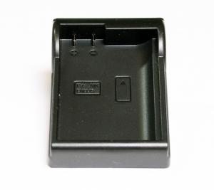 Digital Power Placuta Interschimbabila pentru incarcator Sony, Panasonic, JVC