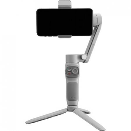 Zhiyun-Tech Smooth-Q3 Stabilizator Smartphone [0]