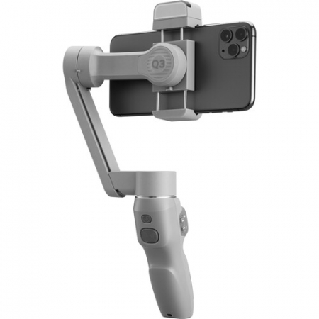 Zhiyun-Tech Smooth-Q3 Stabilizator Smartphone [2]