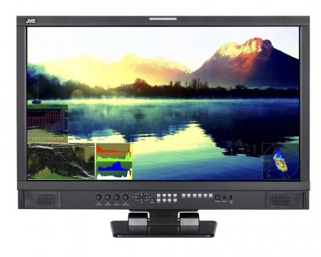 DT-G27E Monitor Profesional Full HD [0]
