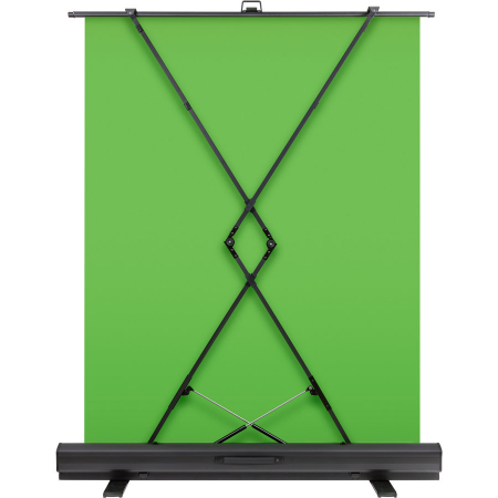 Elgato Green Screen pliabil [1]