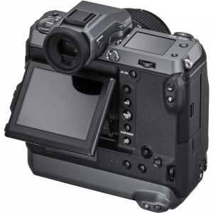 Fujfilm GFX100 Aparat Foto Mirrorless 102 MP Body5