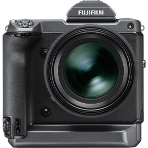 Fujfilm GFX100 Aparat Foto Mirrorless 102 MP Body24