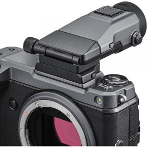 Fujfilm GFX100 Aparat Foto Mirrorless 102 MP Body20