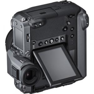 Fujfilm GFX100 Aparat Foto Mirrorless 102 MP Body6