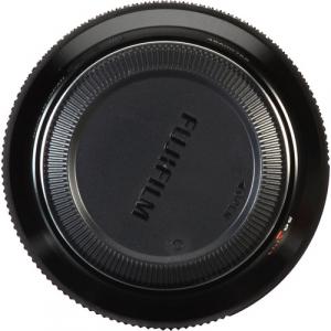 Fujifilm XF 56mm Obiectiv Foto Mirrorless f1.2 R APD4