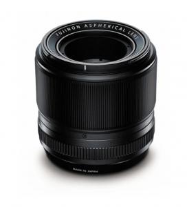 Fujifilm XF 60mm Obiectiv Foto Mirrorless f2.4 Macro R0