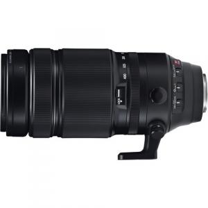 Fujifilm XF Obiectiv Foto Mirrorless 100-400mm f4.5-5.6 WR OIS1