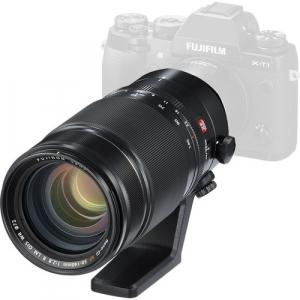 Fujifilm XF Obiectiv Foto Mirrorless 50-140mm f2.8 R LM WR OIS0