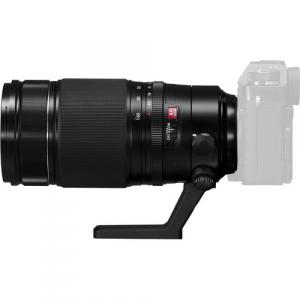 Fujifilm XF Obiectiv Foto Mirrorless 50-140mm f2.8 R LM WR OIS1