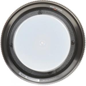 Fujifilm XC 50-230mm Obiectiv Foto Mirrorless f4.5-6.7 OIS II [3]