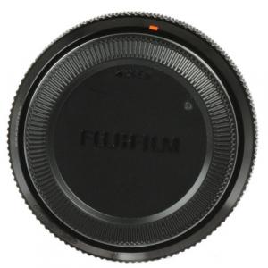 Fujifilm XF Obiectiv Foto Mirrorless 35mm f1.4 R4