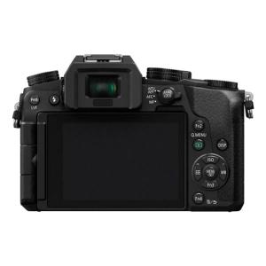 Panasonic Lumix DMC-G7M Kit G Vario 12-60mm F/3.5-5.6 OIS [2]
