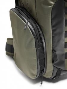 Gitzo Adventury 45L rucsac pentru DSLR si 600mm [12]