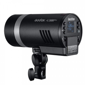 Godox AD300PRO blit 300w portabil [4]