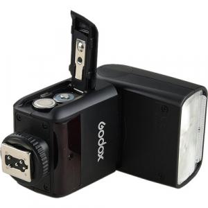 Godox TT350CBlitz foto TTL pentru Canon [2]