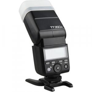 Godox TT350F Blitz TTL MINI Fujifilm [4]