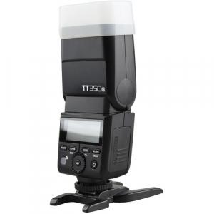 Godox TT350F Blitz TTL MINI Fujifilm [3]