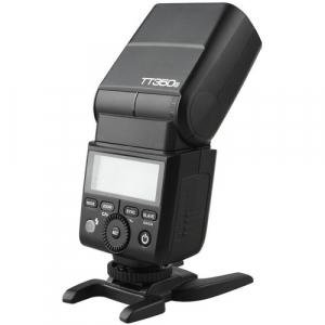 Godox TT350S Blitz foto TTL pentru Sony [2]