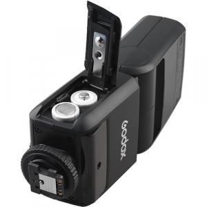 Godox TT350S Blitz foto TTL pentru Sony [4]