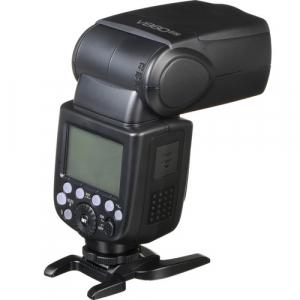 Godox Ving V860IIN TTL blit foto pentru Nikon [6]