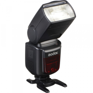 Godox Ving V860IIN TTL blit foto pentru Nikon [3]