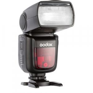 Godox Ving V860IIS blit TTL pentru SONY cu acumulator si incarcator [2]