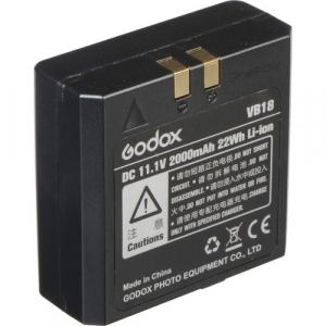 Godox Ving V860IIS blit TTL pentru SONY cu acumulator si incarcator [8]