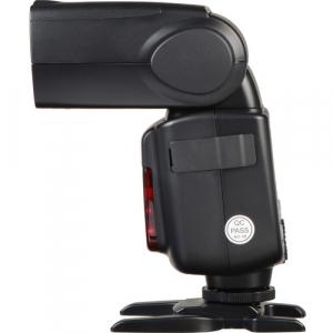 Godox Ving V860IIS blit TTL pentru SONY cu acumulator si incarcator [6]