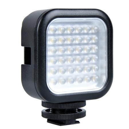 Godox LED36 lampa video cu 36 LED-uri [0]