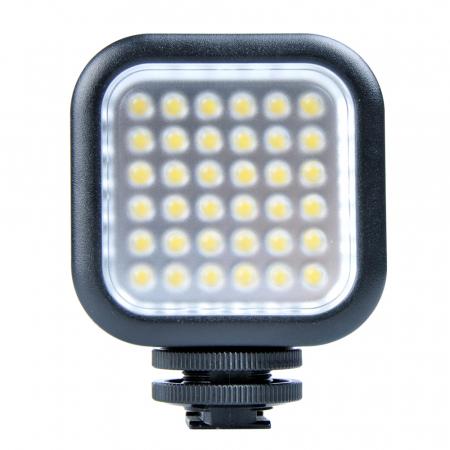 Godox LED36 lampa video cu 36 LED-uri [1]