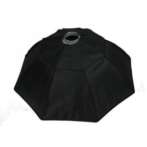 Octobox cu grid montura Bowens 120 cm [3]