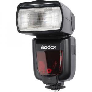 Godox TT685N Thinklite blitz foto TTL pentru Nikon2