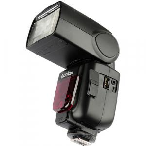 Godox TT685F Thinklite blitz foto TTL pentru Fujifilm [6]