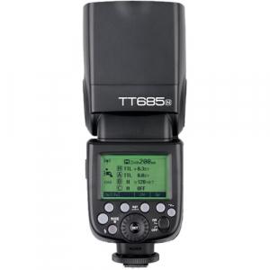 Godox TT685N Thinklite blitz foto TTL pentru Nikon0