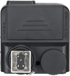 Godox XT2-N TTL Transmitator Wireless dedicat Nikon6