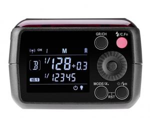 Godox AD200 WISTRO Pocket blit foto portabil 200W3