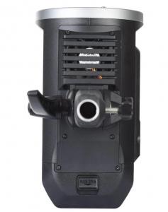 Godox AD600B WISTRO 600W TTL Blit foto portabil 600W4